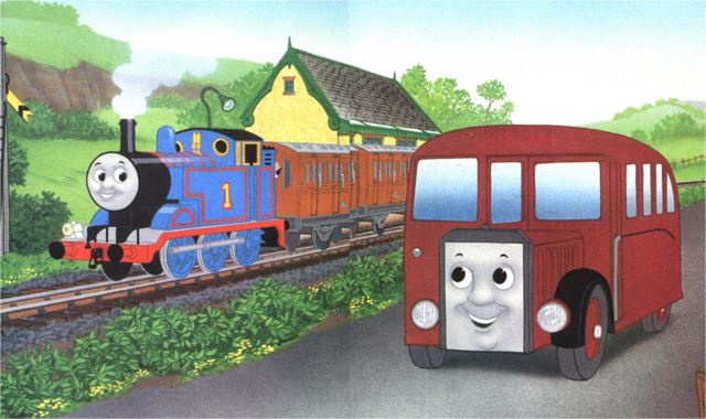 File:TheGreatRace4(book).png