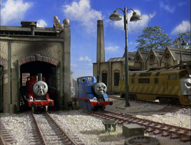 File:ThomasAndTheMagicRailroad72.png