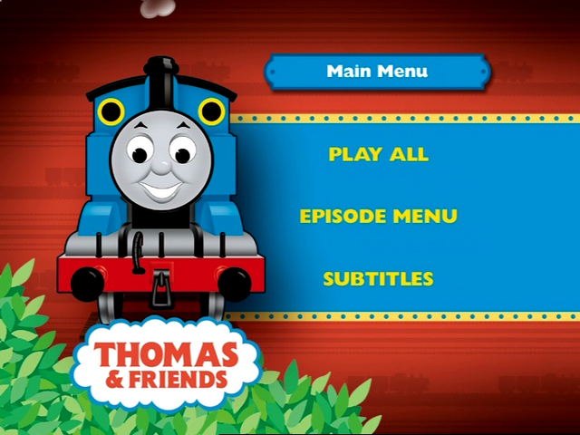 File:TwinTroubleMenu1.png