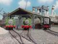 Thumbnail for version as of 19:08, September 7, 2015