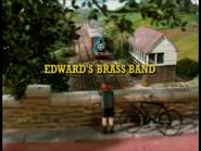 Edward'sBrassBandAlternateUKTitleCard