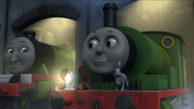File:Percy'sNewFriends97.png