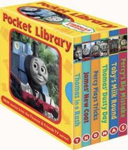 PocketLibrary2