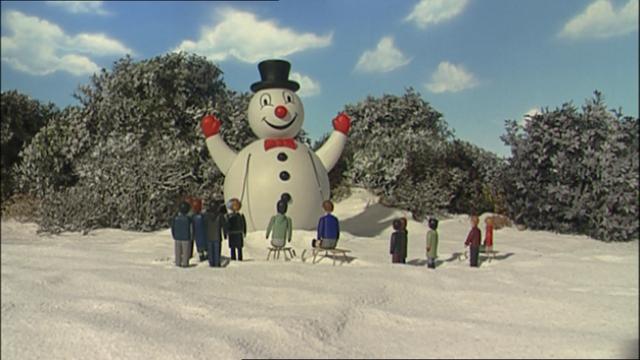 File:Thomas'FrostyFriend11.png