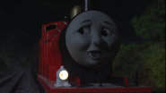 ThomasAndTheFireworkDisplay58