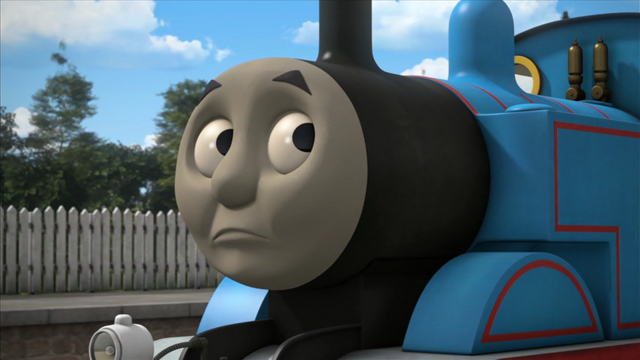 File:ThomasandtheEmergencyCable99.png