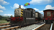 ThomastheQuarryEngine109