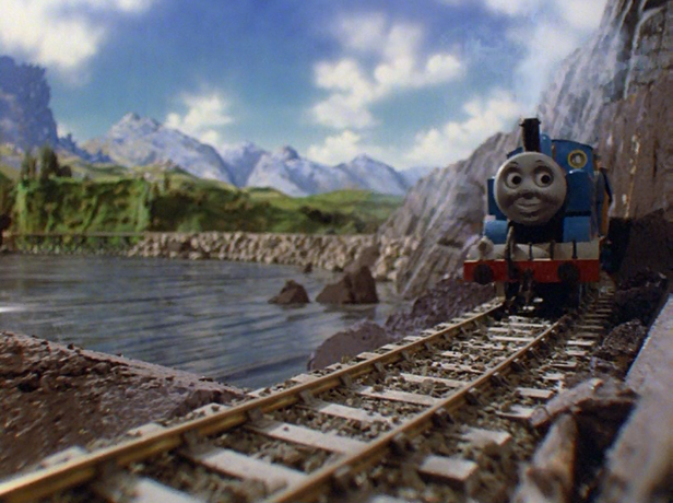 File:TrustThomas1.png