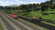RacetotheRescue40