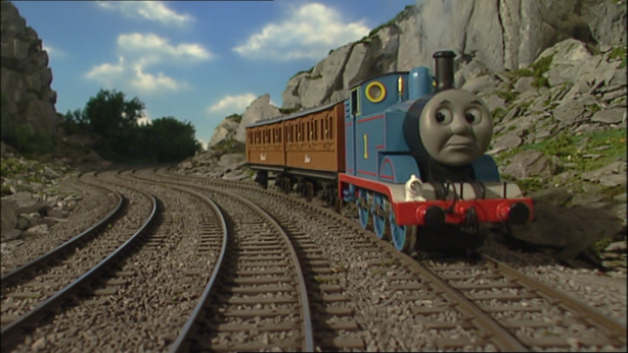File:ThomasSavesTheDay12.png