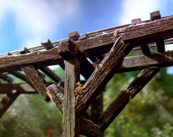 File:Toby'sTightrope32.PNG