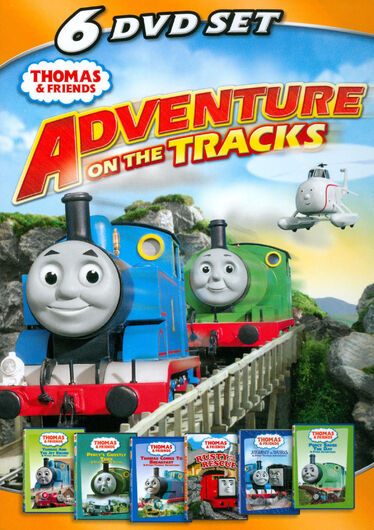 File:AdventureOntheTracks.jpg