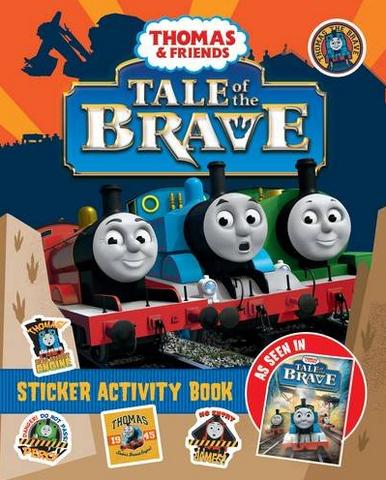 File:TaleoftheBrave-StickerActivityBook.png