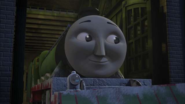 File:TheBeastofSodor114.png