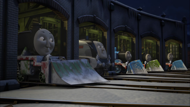 File:TheBeastofSodor115.png