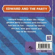 EdwardandtheParty(2003)backcover