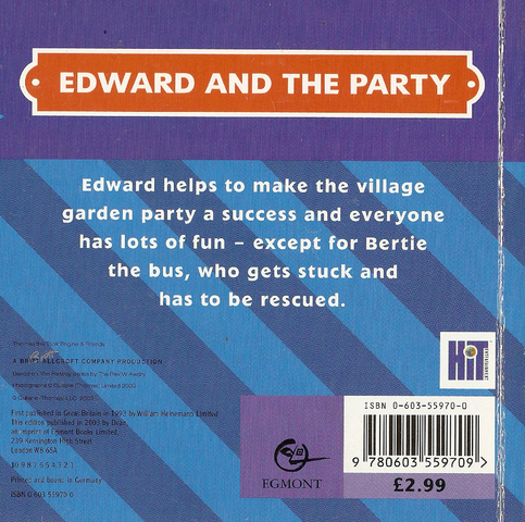 File:EdwardandtheParty(2003)backcover.png