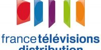 France Télévisions Distribution
