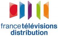 File:FranceTélévisionsDistributionlogo.png