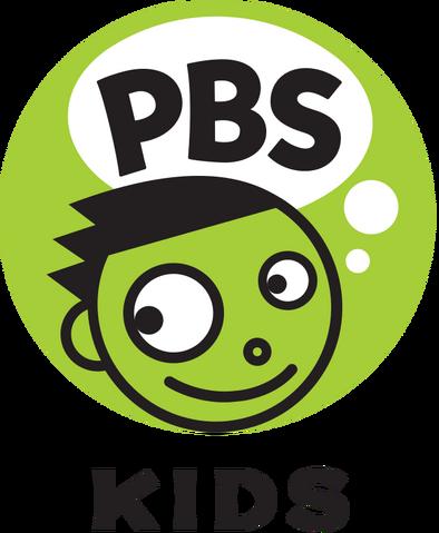 File:PBSKidsLogo.png