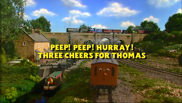 File:Peep!Peep!Hurray!ThreeCheersforThomastitlecard.png