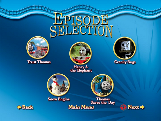 File:TheGreatestStoriesDisc1EpisodeSelection2.png