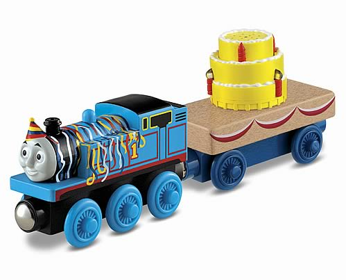 File:WoodenRailwayHappyBirthdaySpecial.png