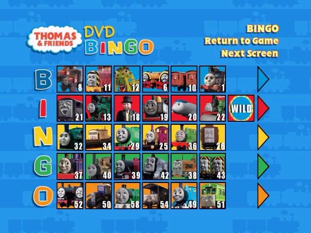 File:DVDBingomenu5.png