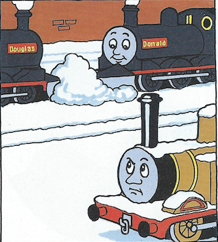 File:DonaldandDouglas(Annualstory)11.png