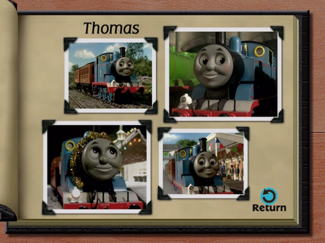 File:Thomas'sSodorCelebration!Thomas.png