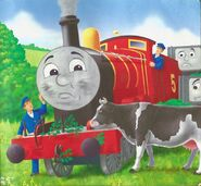 Thomas(StoryLibrary)9