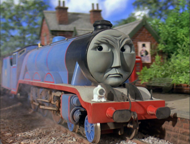 File:ThomasAndTheMagicRailroad23.png
