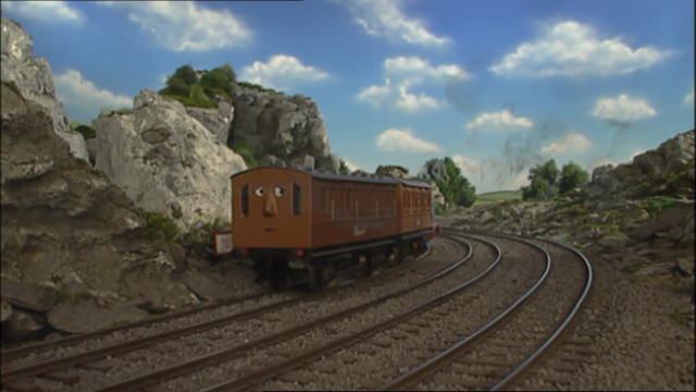 File:ThomasSavesTheDay11.png