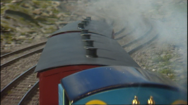 File:ThomasSavesTheDay35.png