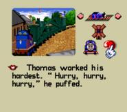 ThomasSavesTheDaySNES16