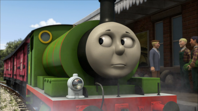 File:ThomasinCharge22.png