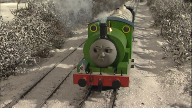 File:Percy'sNewWhistle47.png