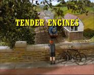 TenderEnginesremasteredtitlecard