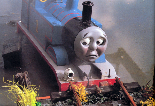 File:TrustThomas109.png