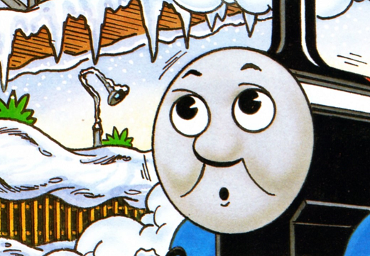 File:ASpecialStoryAboutThomas2.png