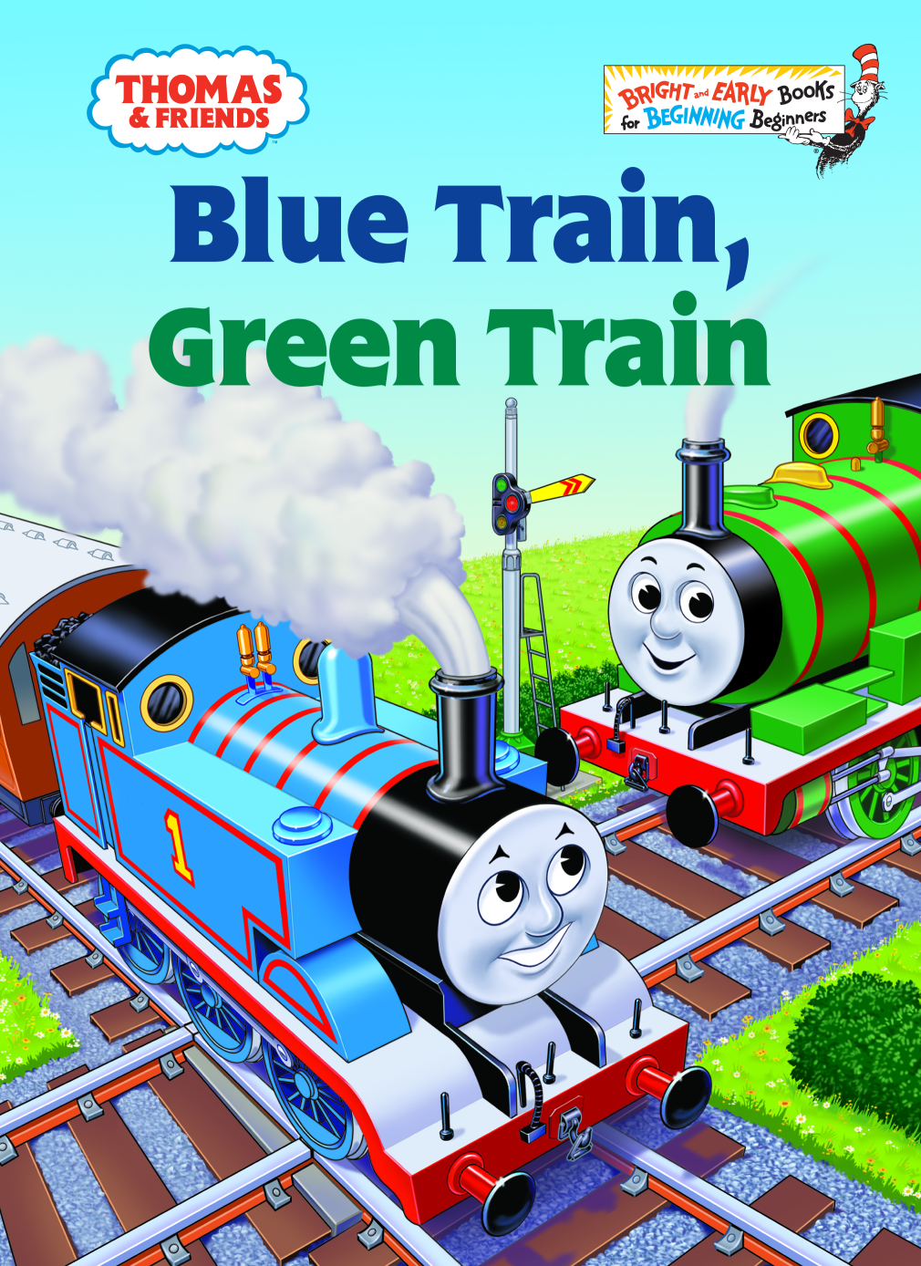 File:BlueTrain,GreenTrain.png