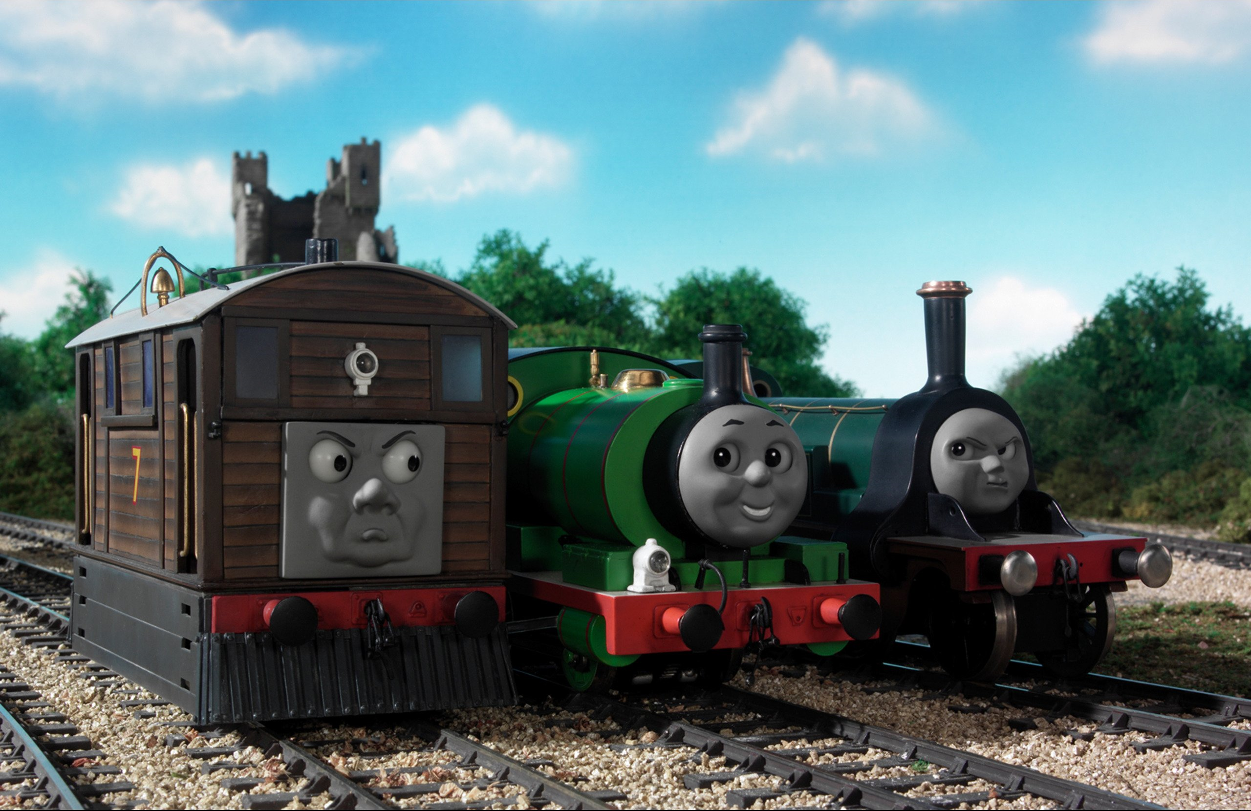 Image Emilyknowsbest86 Png Thomas The Tank Engine