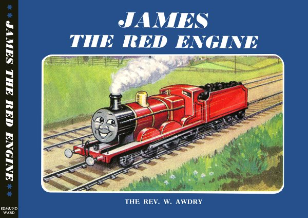File:JamestheRedEnginefirsteditiondustjacket.png