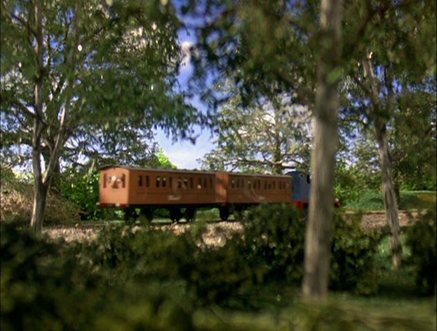 File:ThomasAndTheMagicRailroad682.png