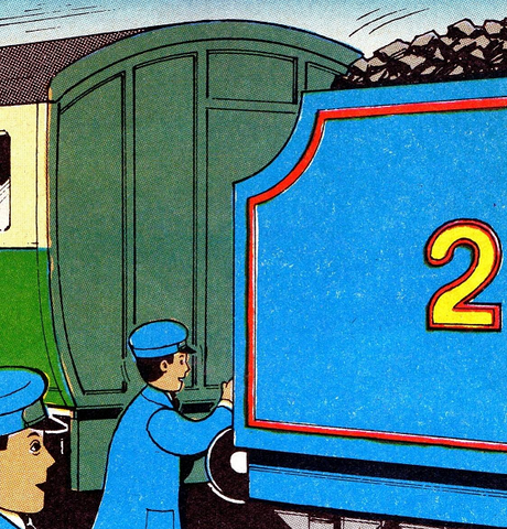 File:EdwardandtheExpress3.png
