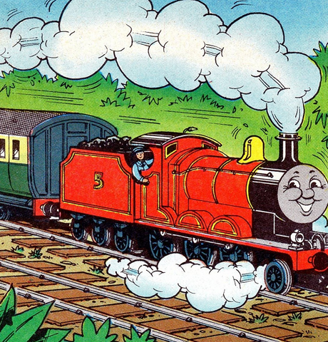 File:EdwardandtheExpress6.png