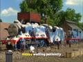 Thumbnail for version as of 17:53, November 22, 2014