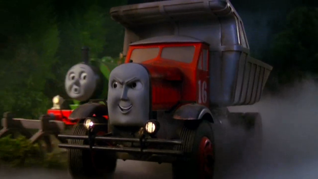 File:Percy'sScaryTale31.png