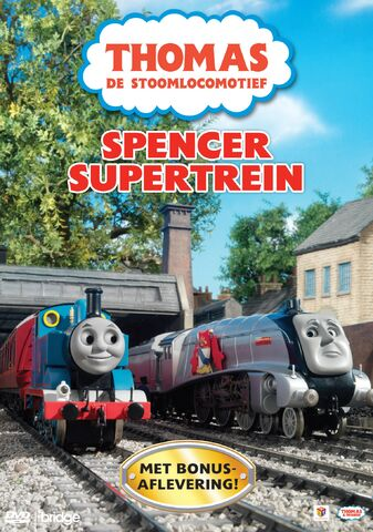 File:SpencerSuperTrainDVD.jpg