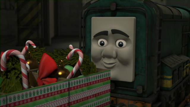 File:TheMissingChristmasDecorations89.png